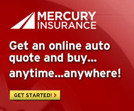 Auto Quote Stunning Auto Insurance Quote Car Insurance TOR Insurance Services Inc